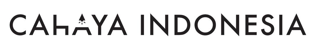 UD.-Cahaya-Indonesia-01-logo-transparent